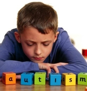 niño autismo ateismo religion fe dios jesus biblia