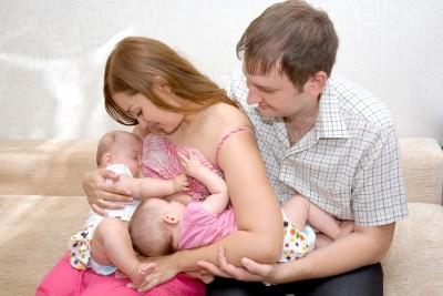 formacion-lactancia-materna