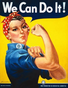 vectornet-icon-series-rosie-the-riveter-we-can-do-it