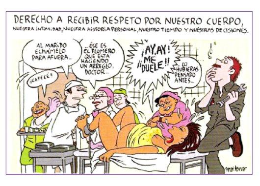 derecho_a_respeto