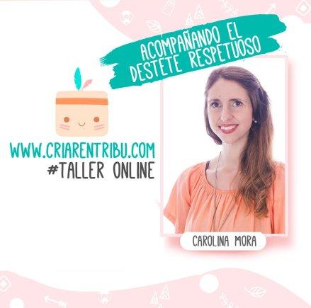 destete_cuadrado_publicidad3389115548021430406.jpg